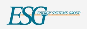 Energy Systems Group