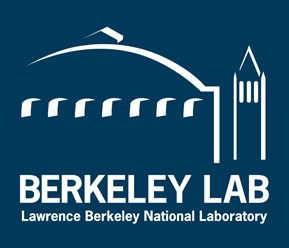 Lawrence Berkeley National Laboratory, Environmental Energy Technologies Division